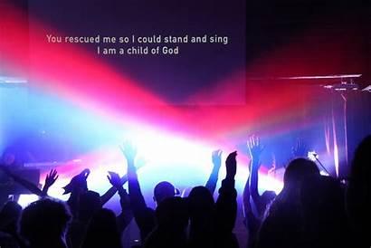 Worship Marks Leader Healthy 9marks