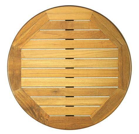 werzalit prijzen werzalit roccia tafelbladen werzalit duitsland