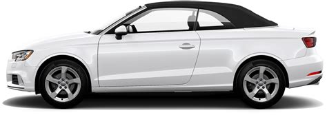 greenville sc audi new used car dealer service parts finance spartanburg sc