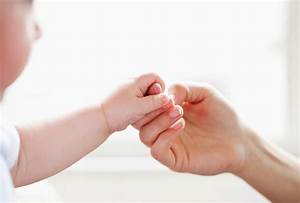 Autism's social problems may stem from sense of touch ...