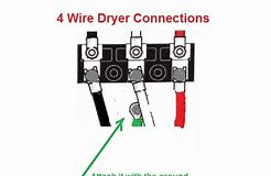 Hd wallpapers wiring diagram generator to dryer hd wallpapers wiring diagram generator to dryer asfbconference2016 Images