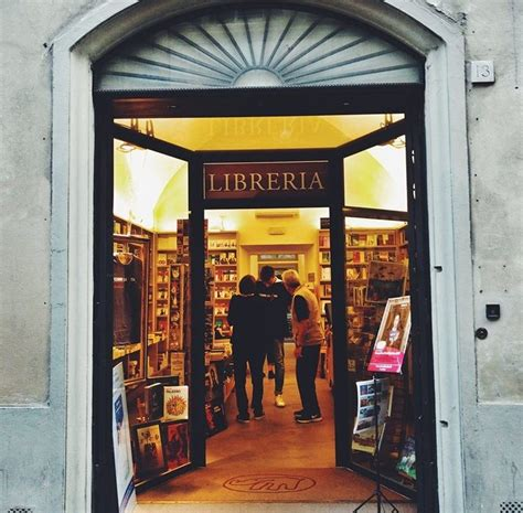libreria firenze sad news chiude la libreria clichy a firenze