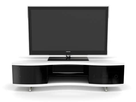 Tv Schrank Modern by Ola 8137w Modern Media Cabinet Bdi