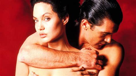 Péché Originel Film 2001 — Cinéséries
