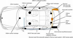 2011 Bmw 328i Radio Wiring Diagram