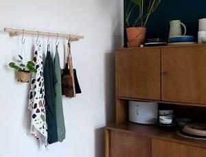Lichtobjekte Aus Holz : die besten 25 handtuchhalter holz ideen auf pinterest handtuchhalter holz bad handtuchhalter ~ Sanjose-hotels-ca.com Haus und Dekorationen