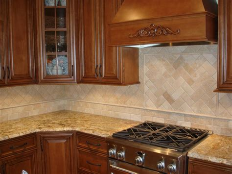best backsplashes for kitchens kitchen fascinating kitchen tile backsplash ideas backsplash tile ideas kitchen backsplash