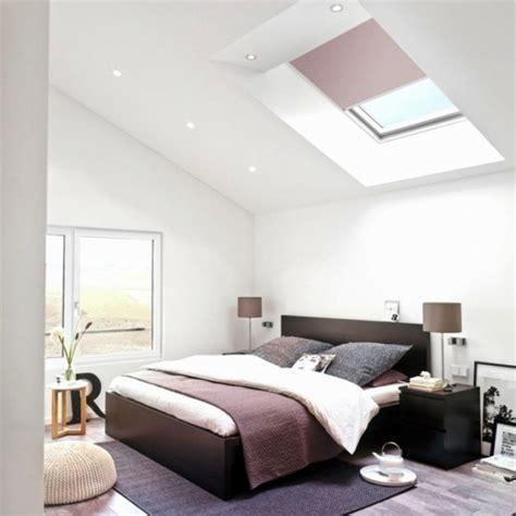 Wohnzimmer Schön Einrichten by Wohn Und Schlafzimmer In Einem Einrichten