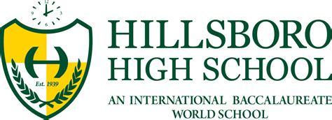 announcements hillsboro