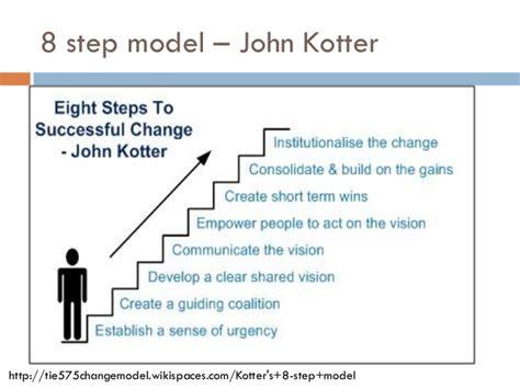 change management models adkar satir  step switch