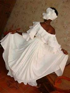 dominican republic folkloric dance dress dominican With robe mariée guadeloupe