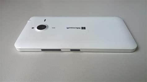 darmowe gry na lumia 640 apktodownload com