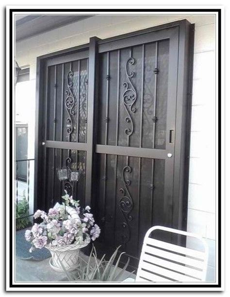 27 best images about wrought iron on single