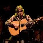 jose feliciano biggest hit famous people with visual impairments braille works