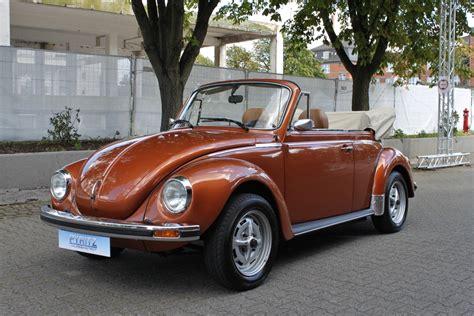 vw käfer cabrio preview