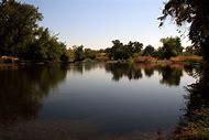 Merced River Snelling CA