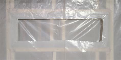 simple 20 bathroom renovation vapor barrier inspiration