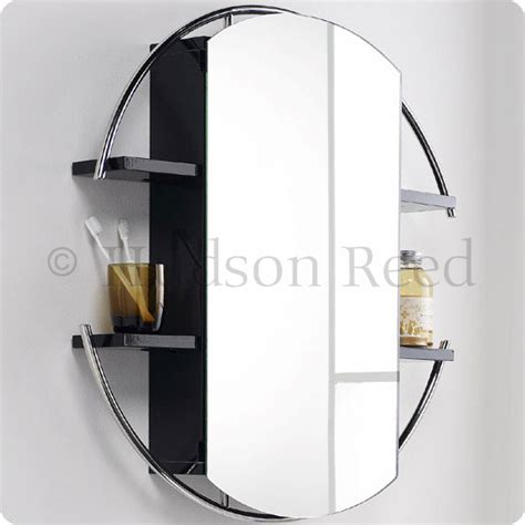 hudson reed sphere mirror cabinet lf219 at plumbing uk