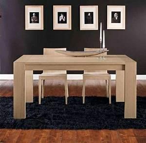 Tavoli Da Pranzo Ikea ~ duylinh for