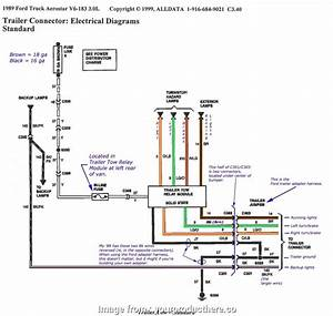 Electrical Wiring Diagram Explained Most Wiring Diagram
