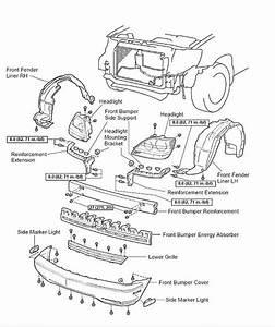 Problem Replacing Headlight Bulb - Clublexus