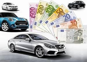 Rachat Auto : rachat auto d 39 occasion cash accueil ~ Gottalentnigeria.com Avis de Voitures