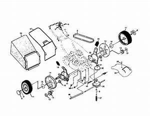 Wheels And Tires Diagram  U0026 Parts List For Model 917379610