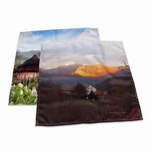 Bettwäsche Bedrucken Lassen : servietten bedrucken stoff servietten mit foto gestalten ~ Michelbontemps.com Haus und Dekorationen