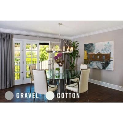 17 best ideas about jeff lewis paint on jeffrey lewis grey home office paint and