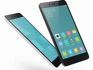 Xiaomi Redmi Note 2 Prime Price In India  Specifications