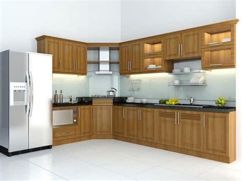 kitchen hanging cabinet design những xu hướng lựa chọn tủ bếp ph 249 hợp 4929