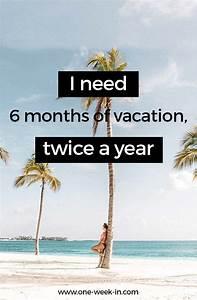 41 FUNNY Travel... Fun Seasonal Quotes
