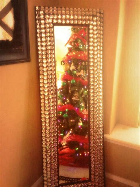craft ideas for decorations bedazzled home decor home decorating ideas 6183
