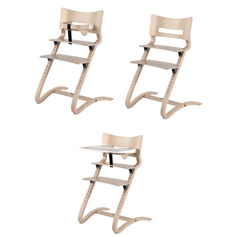bureau vallee buchelay chaise de bureau fille fauteuil de bureau sans roulettes