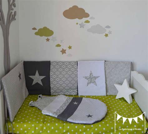 chambre bebe gris clair davaus deco chambre bebe gris clair avec des idées