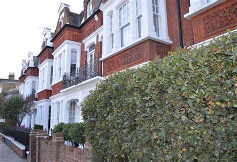 Affitti Appartamenti A Londra by Appartamenti A Londra