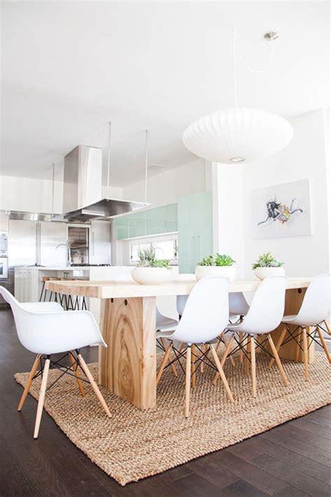 modern dining chairs ideas  pinterest