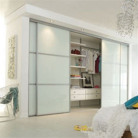 top 25 best sliding closet doors ideas on diy