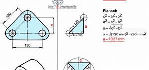 Flächeninhalte Berechnen : lehrsatz des pythagoras bungen tec lehrerfreund ~ Themetempest.com Abrechnung