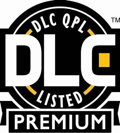 Dlc Premium Qpl Nls Llc Lighting