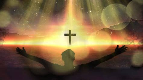 backgrounds christian worship wallpaper cave
