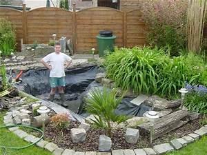 Bulleur Pour Bassin : le forum de passion bassin bassin de jardin baignade ~ Premium-room.com Idées de Décoration