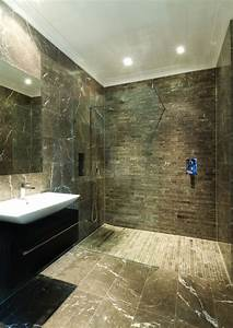 Wet Room Design Gallery Design Ideas - CCL Wetrooms
