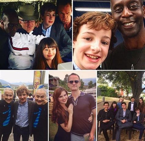 how old is presley smith series of unfortunate events 289 best images about asoue on pinterest netflix series