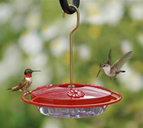 diy hummingbird and oriole nectar cheery kitchen