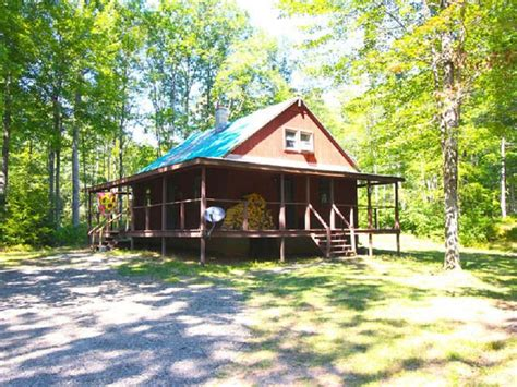 ricketts glen cabins cabin on 10 acres minutes from ricketts g homeaway