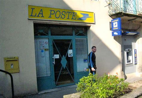 horaires des bureaux de poste horaires bureau de poste horaires ouverture bureau de
