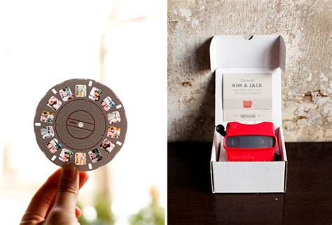 21 of the Most Creative Wedding Invitations Ever Brit + Co