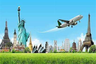 International Travel Tips Abroad Trip Traveling Refresher