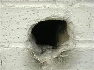 Loch In Der Wand : loch in der wand beton download der kostenlosen fotos ~ Lizthompson.info Haus und Dekorationen